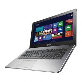 ASUS X450EA Laptop