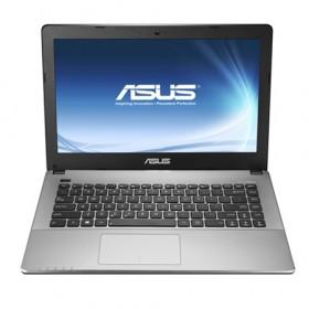 ASUS X450LB Notebook