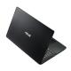 ASUS X552EP लैपटॉप