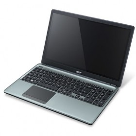 Acer Aspire E1-572PG Laptop