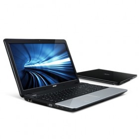 Acer Aspire E1-772G Laptop