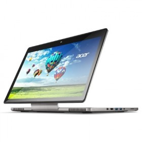 Acer Aspire R7-572 Laptop
