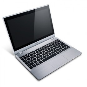 acer aspire v5 132 ultrabook windows 8 windows 8 1 driver software rh notebook driver com acer aspire v5-571g service manual acer aspire v5-571g user manual