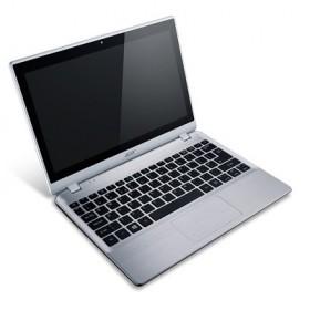Acer Aspire V5-132 Ultrabook