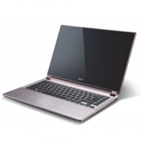 Acer Aspire V5-452P Ultrabook