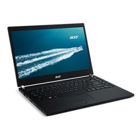 Acer TravelMate P645-M Laptop