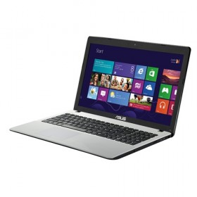 Asus X552EP แล็ปท็อป