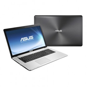 Asus X750LA ordinateur portable