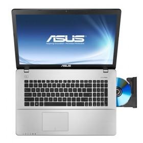 Asus X750LA Ultrabook