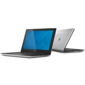 Notebook Inspiron 11