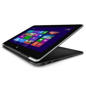XPS 11 2-in-1 Ultrabook