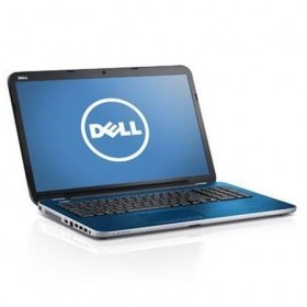 Dell Inspiron M731R Notebook