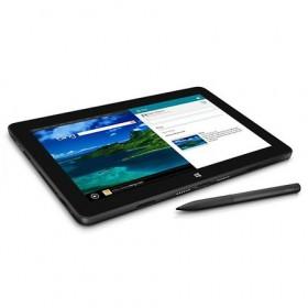 델 장소 11 프로 태블릿