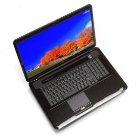 Fujitsu LIFEBOOK NH570 Laptop