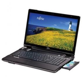 Fujitsu LIFEBOOK NH751 Laptop
