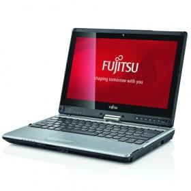 Fujitsu LIFEBOOK T734 Tablet PC