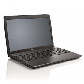 Fujitsu LifeBook AH544 Laptop
