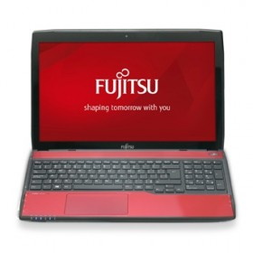 Fujitsu LIFEBOOK AH564 Notebook Windows 7 64bit Drivers
