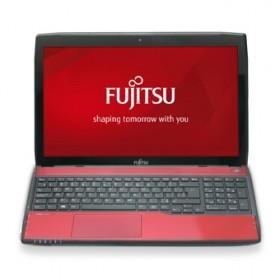 Fujitsu LifeBook AH564 Notebook