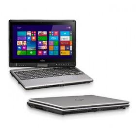 Fujitsu LifeBook T734 Laptop