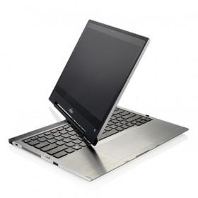 Fujitsu LifeBook T904 Ultrabook