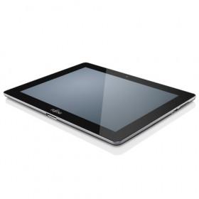Fujitsu STYLISTIC M532 Tablet PC