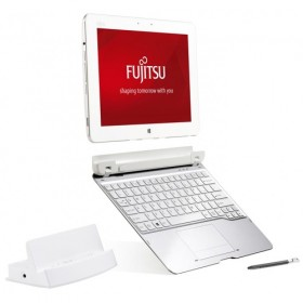 Fujitsu STYLISTIC Q584 Tablet PC
