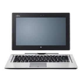 Fujitsu STYLISTIC Q702 Tablet PC