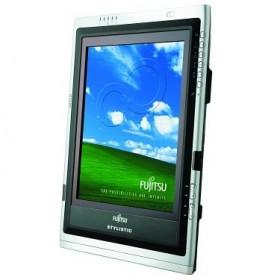 Fujitsu Stylistic 5020 Tablet PC