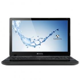 Gateway NE570 Laptop