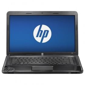 HP 2000-2a53CA Notebook