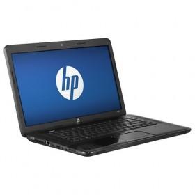 HP 2000-2b43DX Laptop