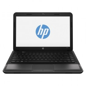 HP 450 Notebook