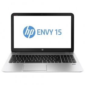 HP ENVY 15-j030us Notebook