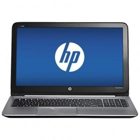 HP ENVY TouchSmart m6-k022dx Sleekbook