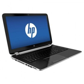 HP Pavilion 15-n000 Series Notebook
