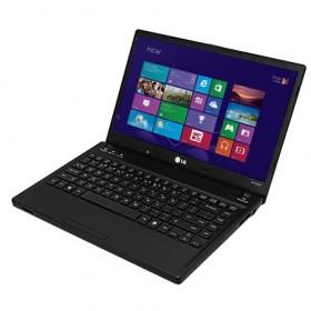 LG N460 Laptop