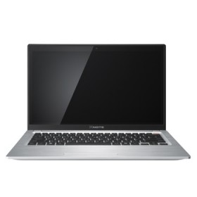 LG Z460 Ultrabook