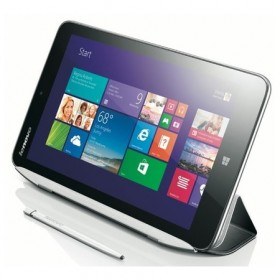 Lenovo MIIX 2 8 Tablet