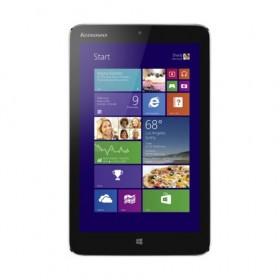 Lenovo MIIX 2 8 Tablet