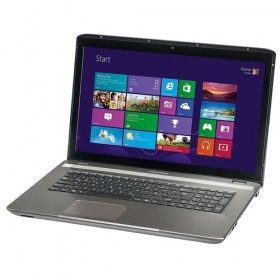 MEDION AKOYA E7223T Notebook