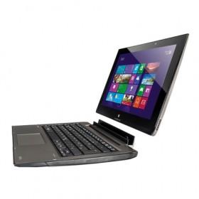 MEDION AKOYA P2211T Laptop Tablet