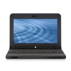 Toshiba NB205 Netbook