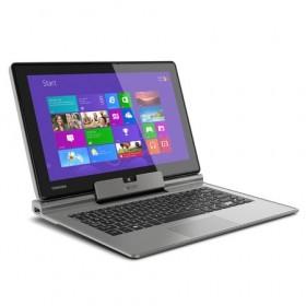 Toshiba Portege Z15t Ultrabook