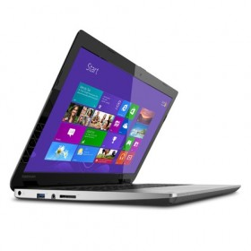 Laptop Toshiba Satellite E55D