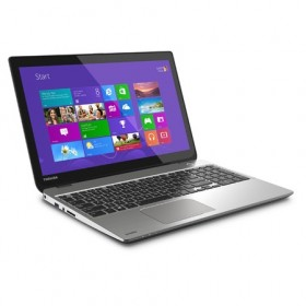 Laptop Toshiba Satellite E55T