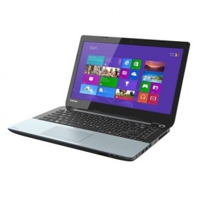 Toshiba Satellite S45 Laptop