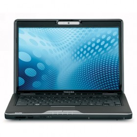 Toshiba Satellite U505 Laptop