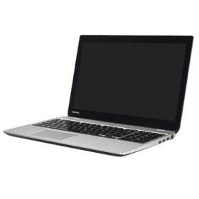 Toshiba Satellite U50D Ultrabook