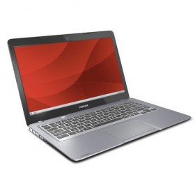 Ultrabook Toshiba Satellite U845